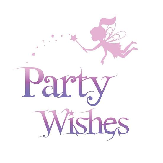 Party Wishes